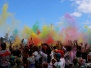 HOLI 2018 - Festivals of Colours