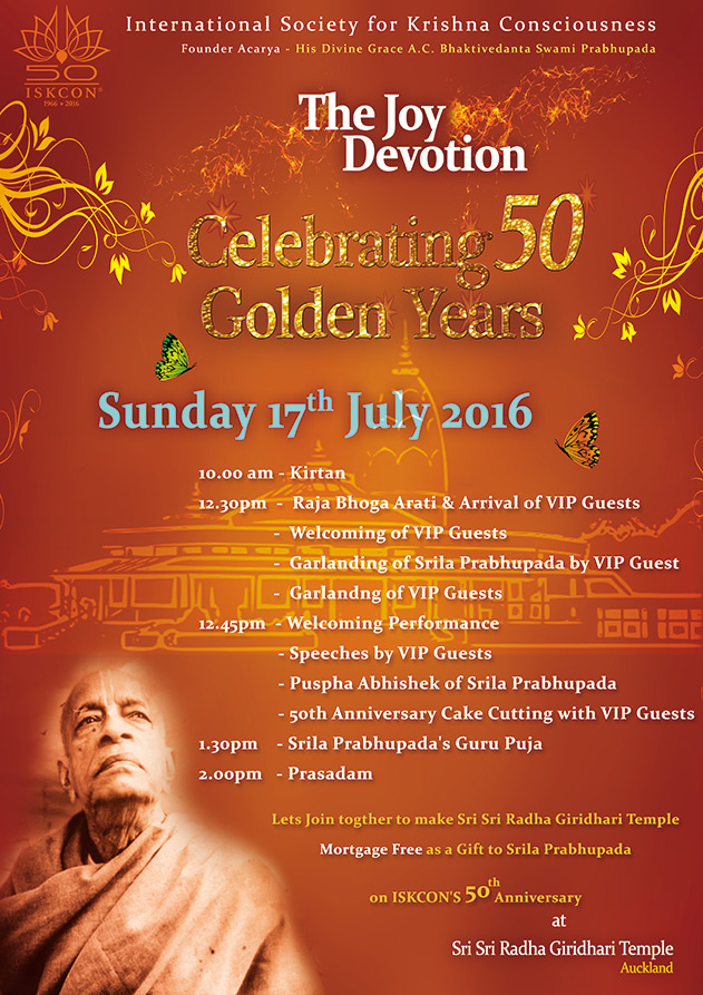 50th_Anniversary-of-ISKCON-A3-2-web